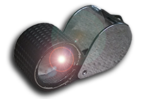 banner-x10loupe