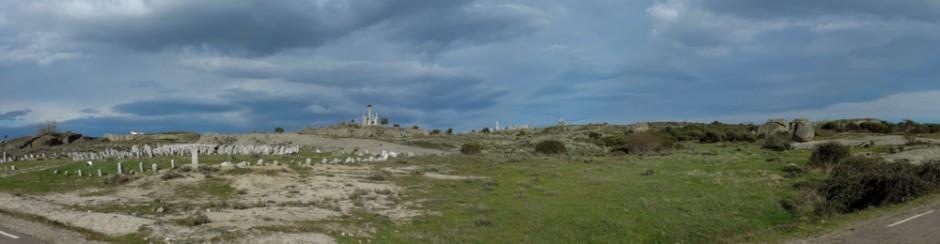 Panorama0012copy
