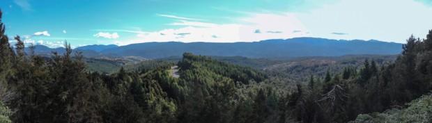 Panorama0047copy