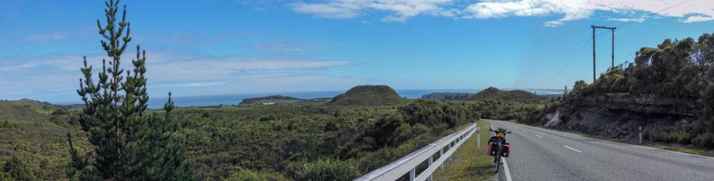 Panorama0049copy