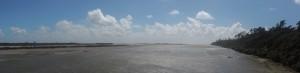 Panorama0061copy