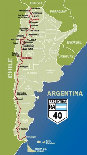 MAPA-ruta-40